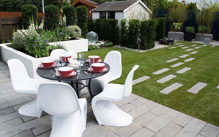 seating-area-episode-3-love-your-garden