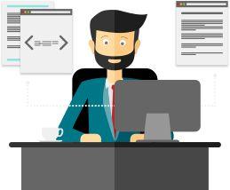SEO kısaca arama motoru optimizasyonu, web sitelerinin arama motorlarında bulunulur hale getirilmesi işlemidir. Bu işlemi yaparken dikkat edilmesi gereken bazı önemli noktalar vardır. SEO bilgisi olmayanların anlamayacağı önemli noktaları sadece SEO Uzmanı olan kişiler bilebilir. Arama motoru optimizesi ince bir işçiliktir. Web site sahipleri SEO...