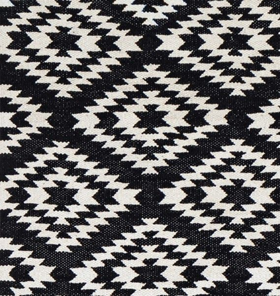 282,  140x200 Liv Interior Teppich