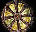 Neptune Society Columbarium - Wikipedia, the free encyclopedia