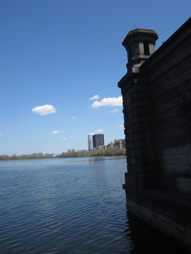 NYC spring 13 002