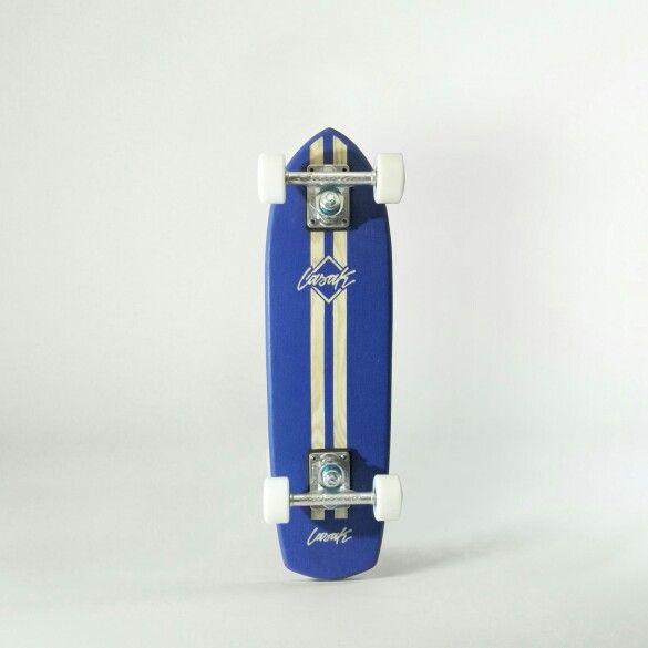 #lasak #cruiserboard #handmadecruiserboard #handmade #skateboard #design #vintage