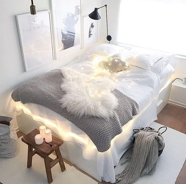ber ideen zu tumblr zimmer auf pinterest schlafzimmer hipster zimmer und. Black Bedroom Furniture Sets. Home Design Ideas