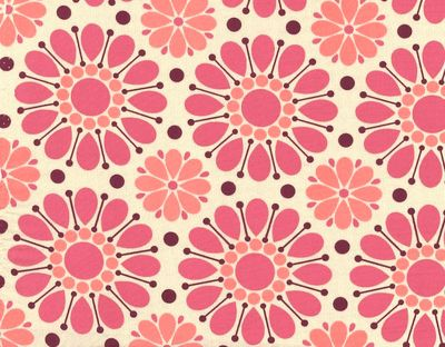 Best 25+ Pink retro wallpaper ideas on Pinterest | Pink wallpaper ...