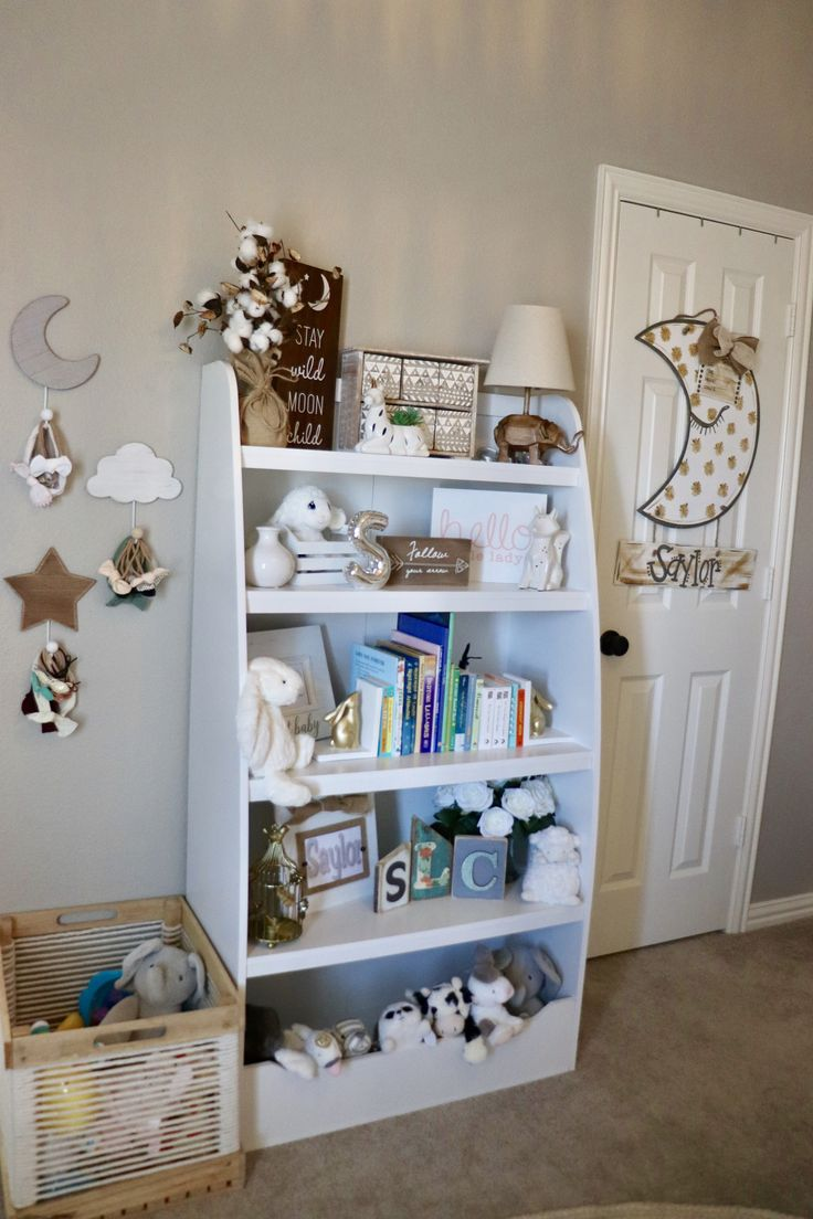 The 25+ best Twin girl nurseries ideas on Pinterest | Twin ...