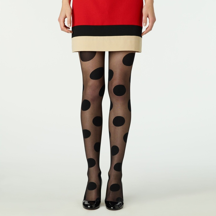 swiss dot tights from kate spade new york: Polka Dot Tights, Design Clothing, Swiss Dots, Design Handbags, Gigant Swiss, Spade Gigant, Polka Dots Tights, Kate Spade, Designer Clothing