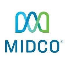 midco.net webmail login