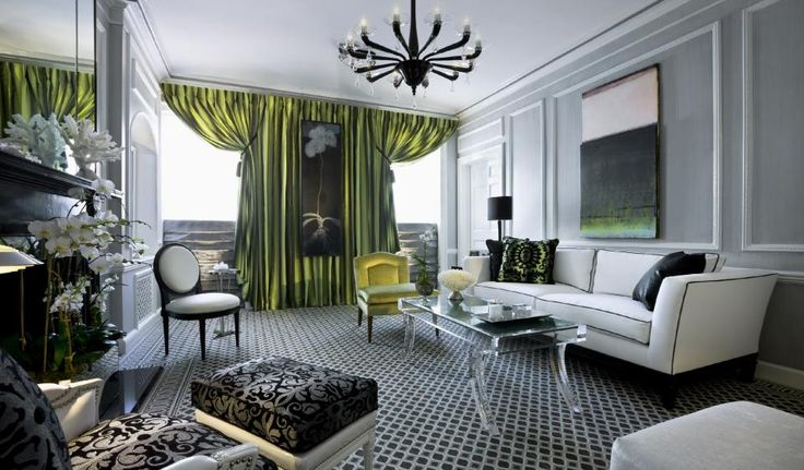 ... Art Deco Living Room Ideas, And Much More Below. Tags: ...