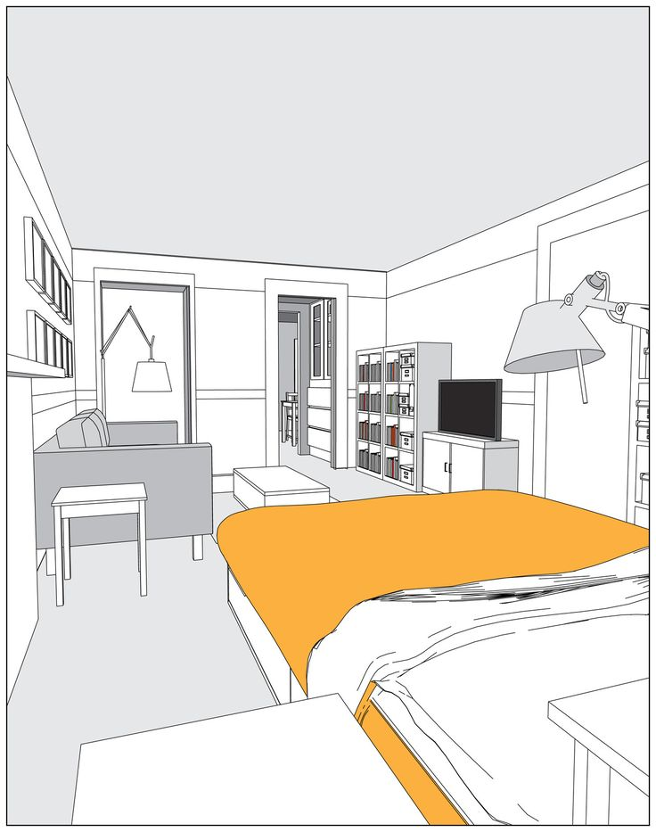 cpj sketch up + illustrator