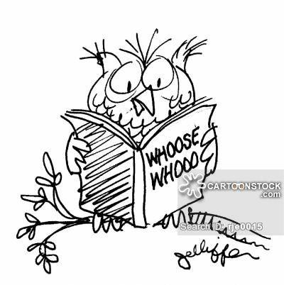 Barn Owls cartoons, Barn Owls cartoon, funny, Barn Owls picture, Barn Owls…