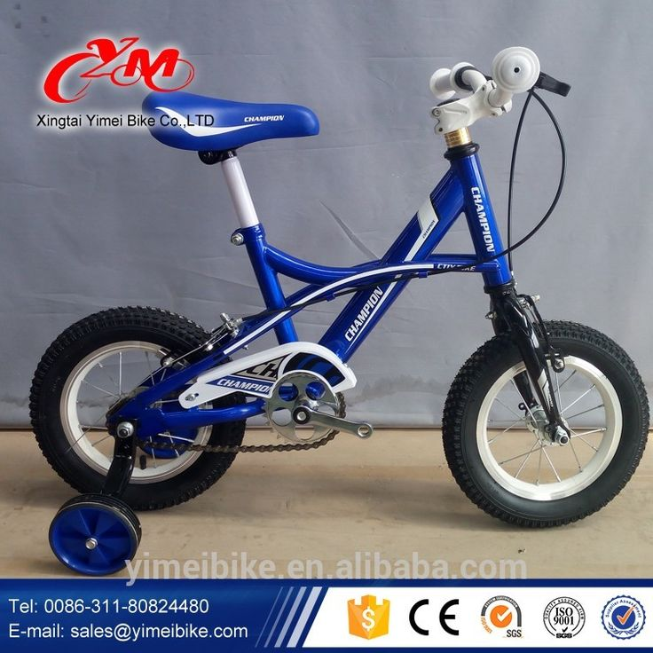 2017 China factory Direct BMX price children bicycle/kids bike saudi arabia/New model 14 Inch kids bicycle pictures high quality