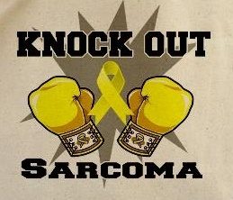 Definition of soft tissue sarcoma: A cancer that begins in the muscle, fat, fibrous tissue, blood vessels, or other supporting tissue of the body.