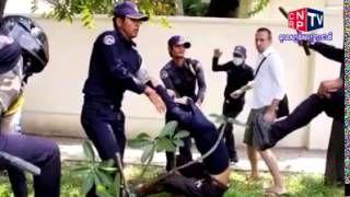Khmer Politic - Video នេះគឺបញ្ជាក់ភ