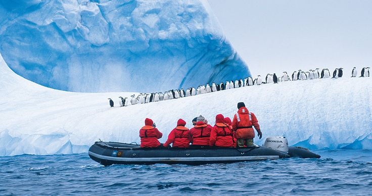 Travel Tours & Guided Trips | National Geographic Expeditions