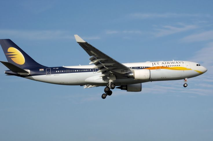 Job Alert: Jet Airways Walkin Drive For Freshers Company Name : Jet Airways India Ltd Company Profile : Jet Airways is a major Indian airline based in Mumbai. It is the second largest airline in India, both in terms of market share and passengers carried, after IndiGo. It operates over 300 flights daily to 74 destinations worldwide.…