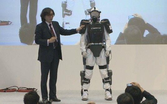 brain-controlled-cyberdyne-hal-exoskeleton-ful-body-suit-nuclear-fukusima-Japan