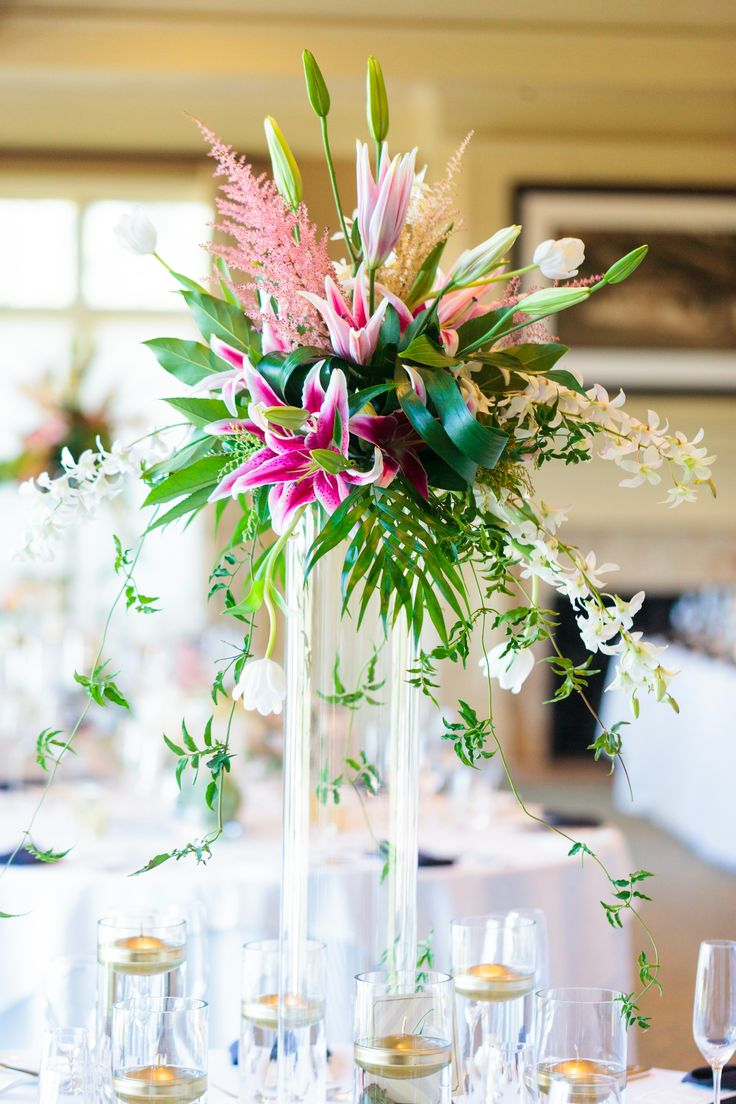 380 Best Artificial Flower Arranging Images On Pinterest