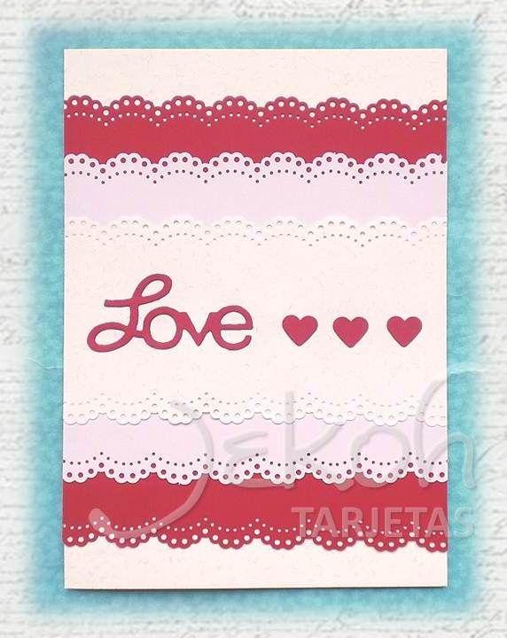 San Valentin 07