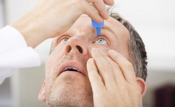 ] ACAPULCO, Gro. * 04 de abril de 2017. Hasta 30 por ciento de los pacientes que acuden a medicina familiar por un padecimiento ocular es diagnosticado con el síndrome de ojo seco, que se refiere a la falta de lubricación ocular, generado por el medio ambiente, exposición al sol, tabaquismo o...
