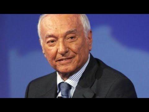 Piero Angela, la dura confessione sul figlio Alberto- 'Se fosse stato pe...