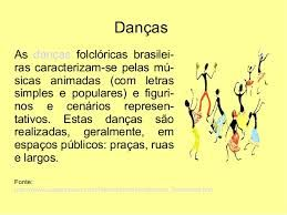 Resultado de imagem para imagem de danças folcloricas