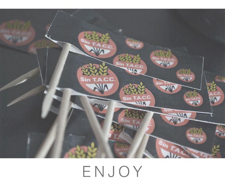 En ENJOY pensamos en todo <3 Ambientaciones y organización de eventos: www.enjoyeventos.com.ar #enjoyeventos #enjoy #matrimonio #cumpleaños #ambientaciones #meeting