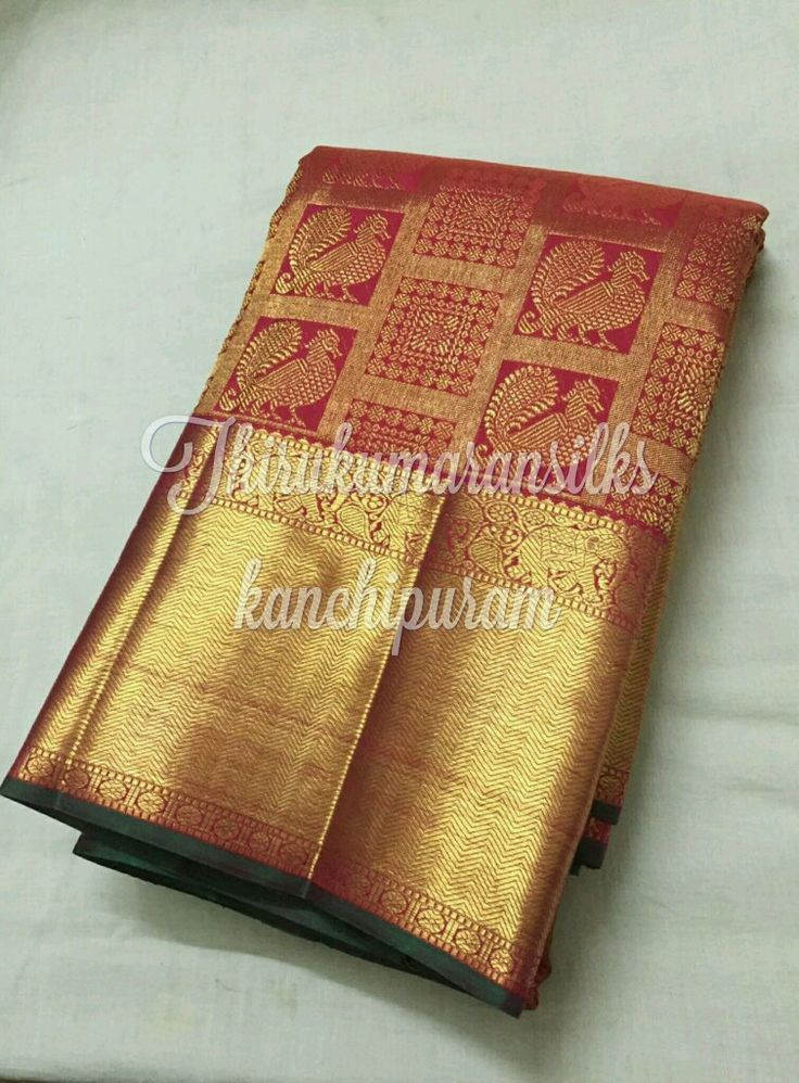 #Eternal #kanjivarams,from #Thirukumaransilks,can reach us at +919842322992/WhatsApp or at thirukumaransilk@gmail.com for more collections and details
