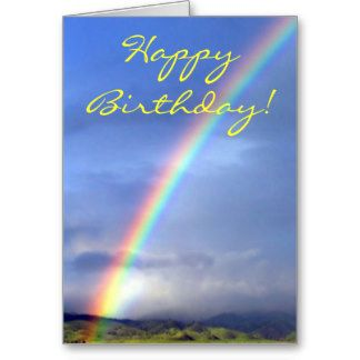 You are looking through Zazzle's main Christian Birthday cards department where you can find many Christian Birthday card designs available for customization or ready to buy as is.