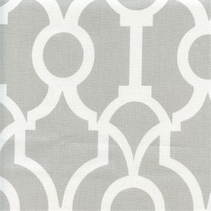 This is a french grey contemporary drapery fabric by Premier Prints. This fabric is perfect for any home decorating project.v114IFR