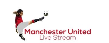 Liverpool live stream is one of the biggest clubs in England and one of the oldest clubs in the Premier League – founded on 1892. They will be playing a game against Premier league 2015-16 winners. Manchester United vs Liverpool live stream will be on 17 October 2016. Liverpool will need to be prepared for this game as it will not be easy game as Manchester United will not allow to be pushed over in this game. They will also put as much pressure on Liverpool as possible…