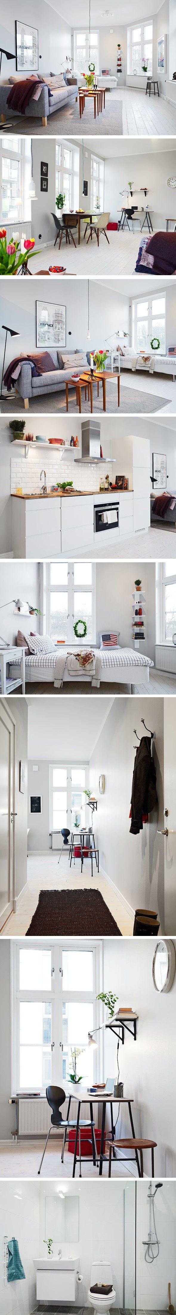 http://www.journal-du-design.fr/design/petit-appartement-a-goteborg-suede-24556/