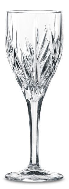Spiegelau - Imperial vinglas #inspirationdk #glas
