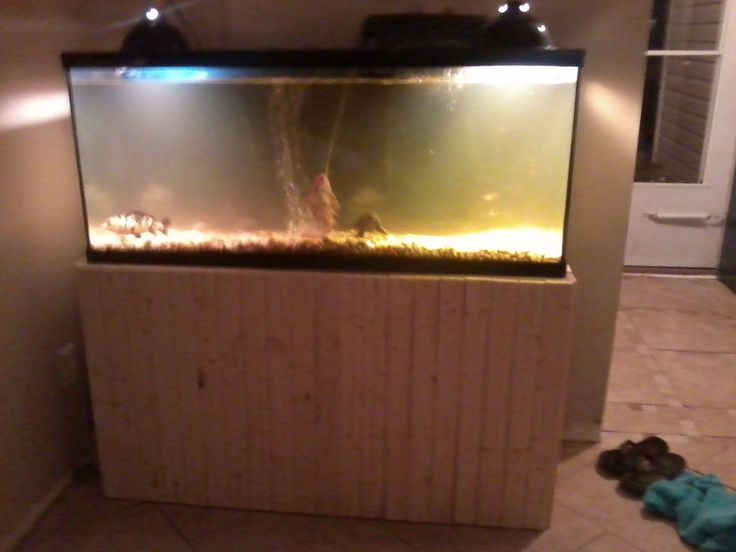 55 gallon fish tank stands woodworking projects plans for 55 gal fish tank stand