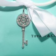 ONLY SALE $25 for Tiffany Necklace,it save you %90 money off,it is best choice for black friday.don mistake now