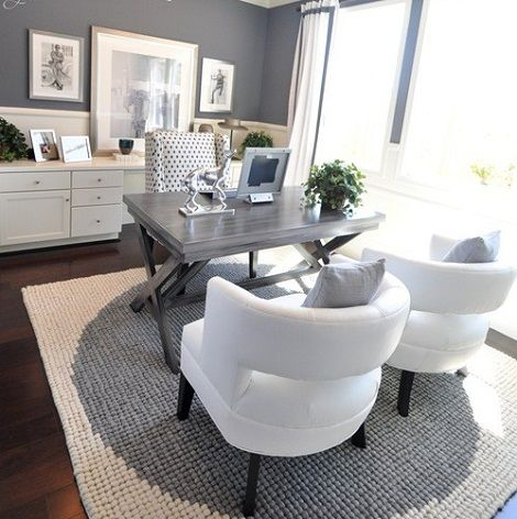 25 Best Ideas about Executive Office on Pinterest  Commercial