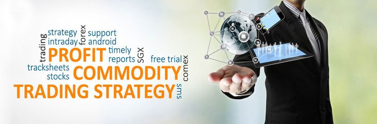 Are you looking for the trading advices for the stock and commodity market, then jupitrade.com provides the tips based on the technical analysis