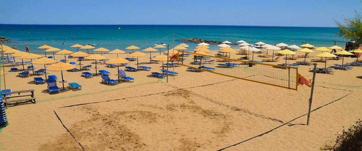 Νέα τουριστική πλατφόρμα για τους επαγγελματίες του τουρισμού,Δ. Χερσονήσου | :http://bookingmarkets.net/νέα-τουριστική-πλατφόρμα-για-τους-επα/