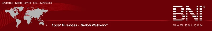 Come visit our Profit Pros BNI (business networking international) group in south Tampa.