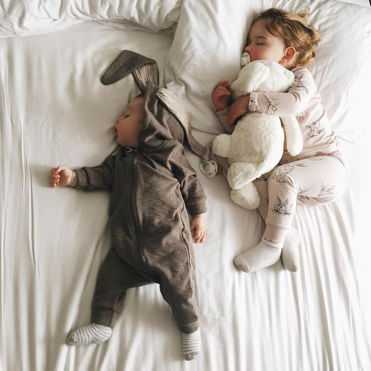 "a-joyfuljourney: ""  @quinn.and.theo. """