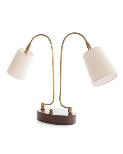 L'Arc Task lamp