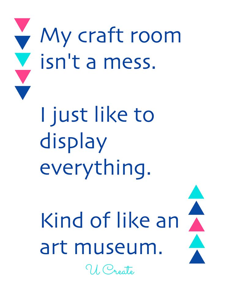 Crafting Quotes Interesting 293 Best Quotes  About Crafting Images On Pinterest  Craft Quotes . Decorating Inspiration