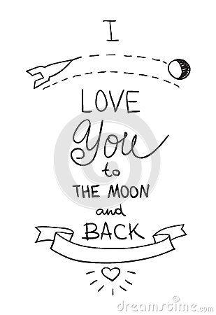 citaat: liefde