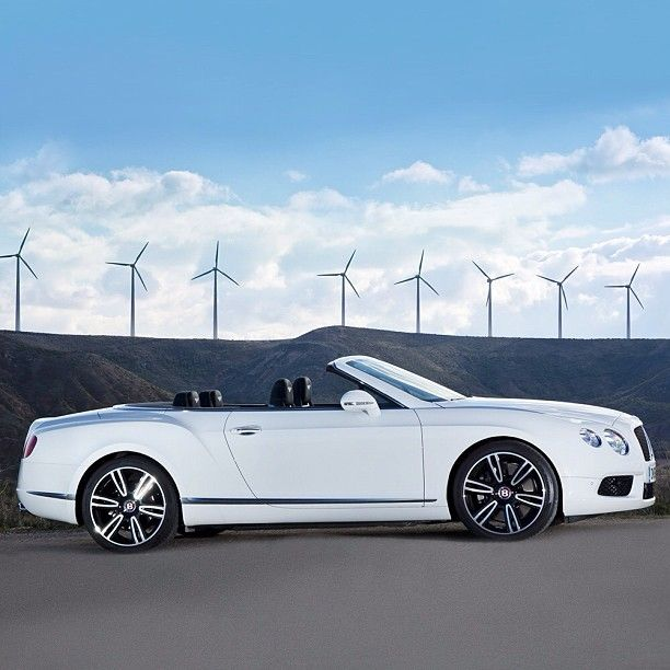 111 Best Bentley Cars Images On Pinterest