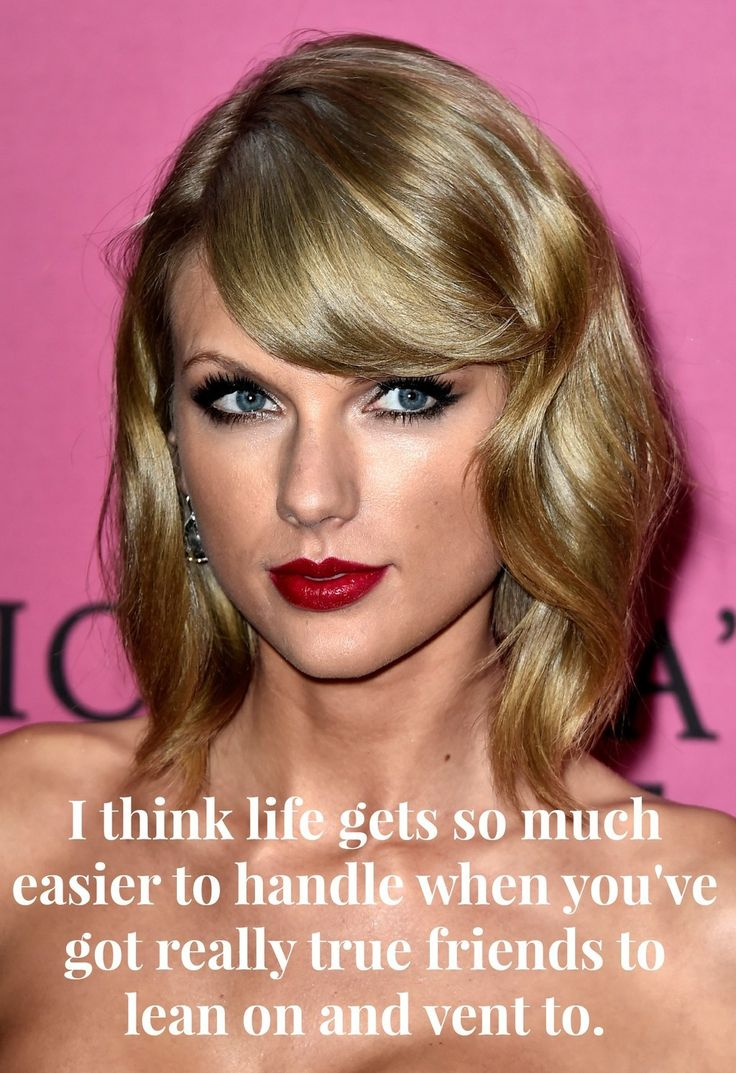 171 best Taylor Swift Quotes images on Pinterest | Taylor swift ...