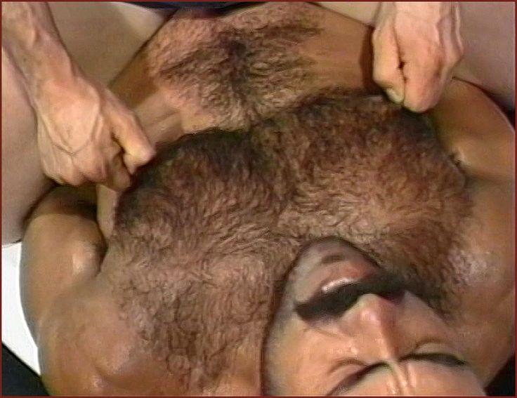 Mature pee videos-9490