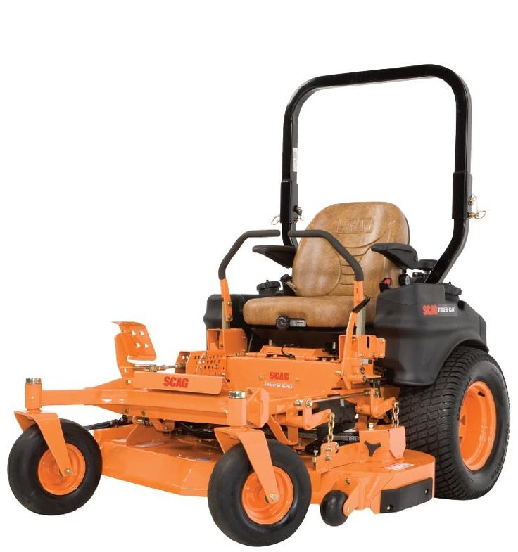 Lawn mower, Lawn and Search on Pinterest