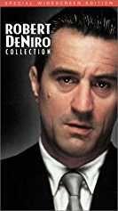 Robert De Niro in Goodfellas (1990)
