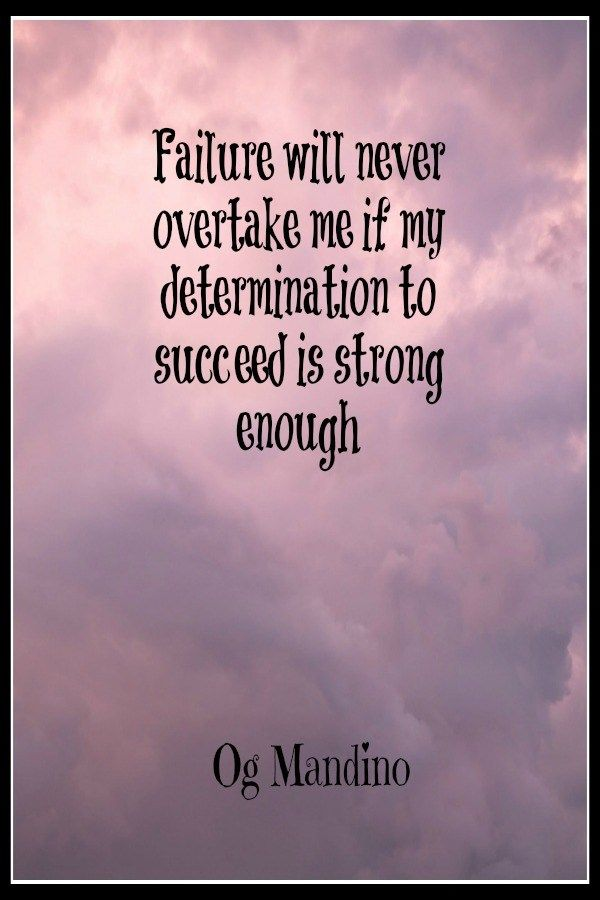Quote Of The Day Lifequotes Pinterest Quotes Quote Of The
