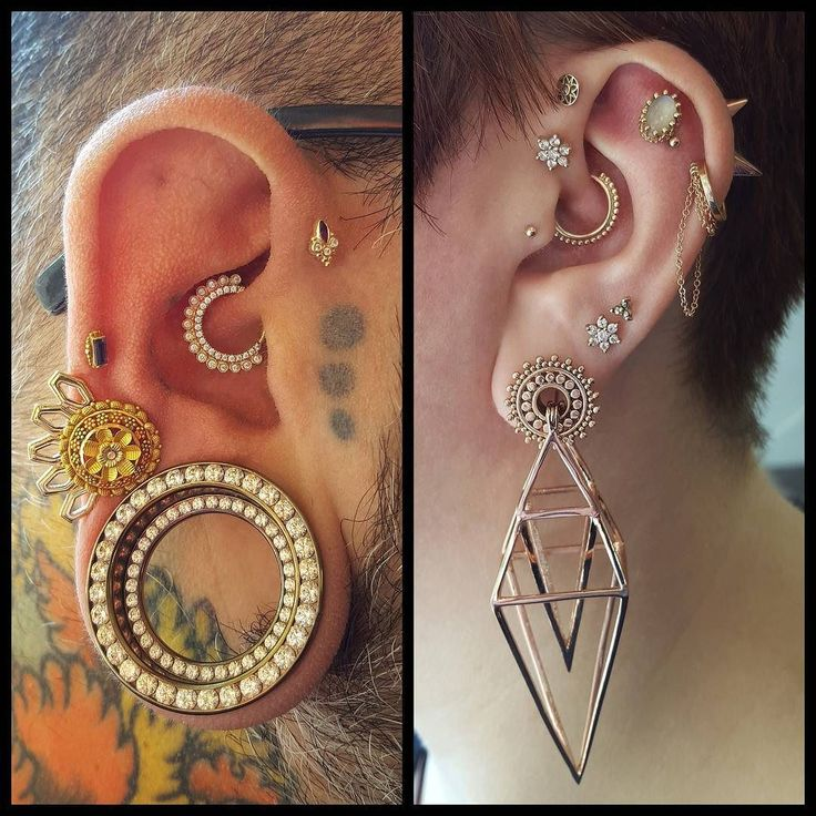 the reason behind body piercing Body piercing: medical consequences and psychological body piercing is increasing in popularity around the world psychological background behind body piercing.