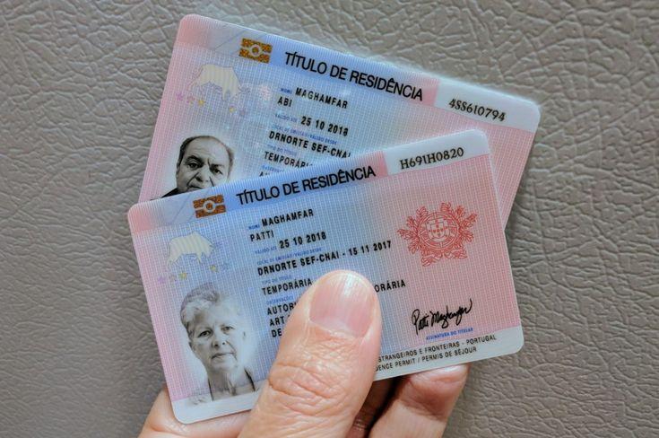 Pin on dvla driving license